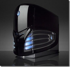 alienware case