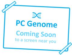 pcGenome_comingSoon